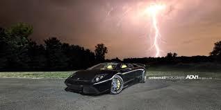 convertible lamborghini pink black lamborghini murcielago with screaming yellow seats u2014 carid