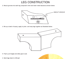 how to build a coffin the kramer coffin coffee table plan build caskets coffins