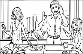 i love you daddy coloring pages virtren com