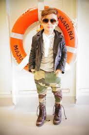 toddlers boys haircut recent pictures stylish best 25 little boy hipster ideas on pinterest little boys