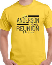 431 best reunion t shirts images on family gatherings
