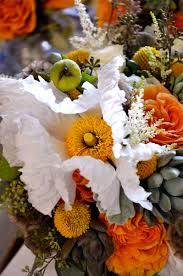 Flower Duet - flower duet flowers torrance ca weddingwire