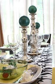 dining table arrangement dining table arrangement stock photo image of tableware 12581262