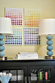 diy bedroom ideas diy wall decor for bedroom home interior decor ideas