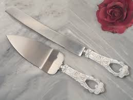 wedding cake knife wedding cake knife set 2017 wedding ideas gallery wonderful