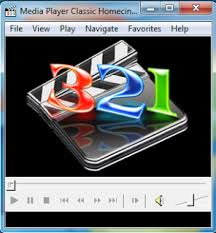 all player apk free free free software with key free android
