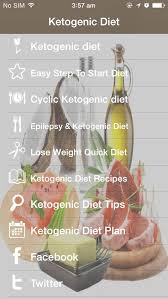 siege keyo ketogenic diet lchf keto diet and low carb diet apps 148apps