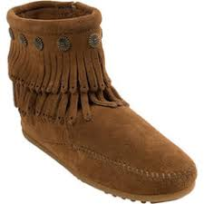 minnetonka womens boots size 11 size 11 womens moccasins free shipping exchanges shoes com