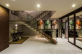 House Design Pictures Malaysia Semi Detached House Design In Malaysia Home Photo Style