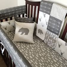 best 25 rustic fitted sheets ideas on pinterest camping nursery