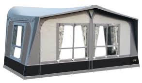 Cheap Caravan Awnings Online Caravan Awnings Caravan Awnings Awnings