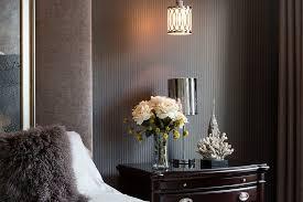 toronto u0027s luxury interior decorator showcases 5 bedrooms with