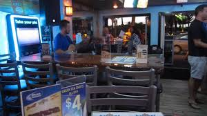 surfside taphouse clearwater beach florida youtube