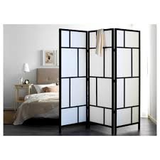 bookcase room dividers home design furniture of america mandy bookcase room divider