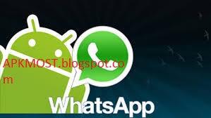 whatsapp messenger apk file free whatsapp messenger apk version free for android