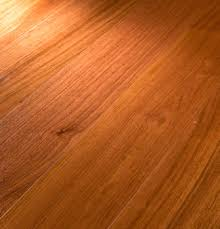 Cheap Solid Wood Flooring 28 Wood Flooring For Sale Cheap Portable Wood Dance Floor
