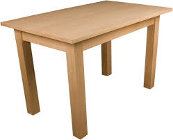 table legs wood unfinished descargas mundiales com