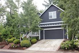 exterior paint reveal forever cottage