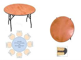 4ft square folding table 4ft wooden table round with foldaway legs
