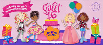mommy u0027s block party groovy groovy girls review