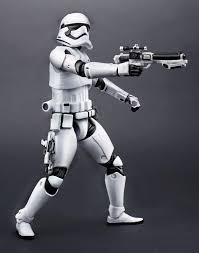 lego star wars stormtroopers wallpapers star wars exclusives at san diego comic con 2015 starwars com