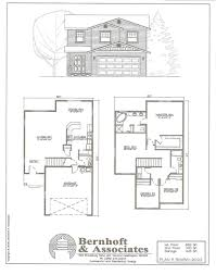 steel building floor plans 230995 house metallic structure houses