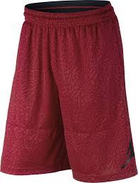 nike jordan elephant print blockout basketball shorts uk