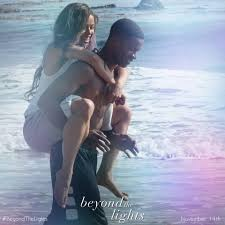 beyond the lights movie beyond the lights sacred love passion kisses pinterest