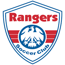 spring league u2013 rangers soccer club