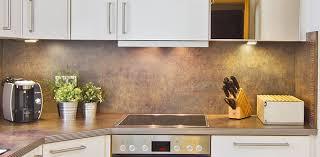 küche rückwand wir renovieren ihre küche rueckwand fuer kueche