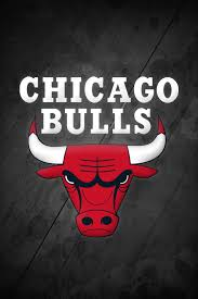 apple jordan wallpaper chicago bulls favorite teams players pinterest chicago bulls