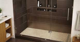 Onyx Shower Base Shower Olympus Digital Camera Tile Shower Pan Kit Obedient