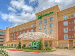 Oklahoma is it safe to travel to dubai images Holiday inn oklahoma city north quail spgs hotel by ihg