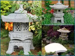 china supplier japanese pagoda garden for sale buy pagoda