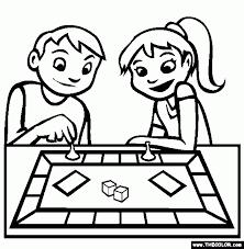 coloring page games vidopedia com vidopedia com