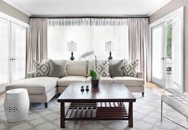 kleines wohnzimmer kleines wohnzimmer einrichten l förmiges sofa und kafeetisch aus