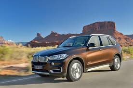 Bmw X5 7 Seater 2015 - 2014 bmw x5 first look photo u0026 image gallery