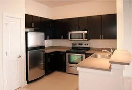 le cuisine moderne evier cuisine taille 3 le bon coin 11 meubles 4