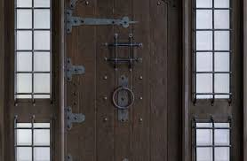 door door entrance ekaggata entry doors for sale u201a gratifying