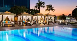 chambre d h e de charme 5 doha qatar hotel doha marriott hotel