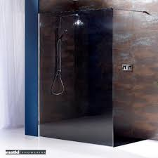 matki straight wet room shower panel uk bathrooms