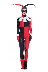 online buy wholesale halloween costume idea from china halloween