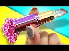 Miniature Jeffree Star Lipstick Dollhouse by Silisponge Silicone Sponge Review U0026 Demo Jeffree Star Youtube