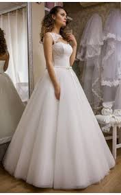 wedding dress for big bust wedding dresses for big bust high quality low price june bridals