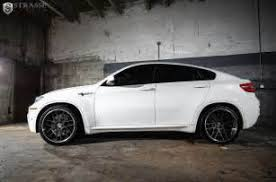 2011 bmw x6 m specs 2011 bmw x6 m specs 3 maxresdefault jpg how about your