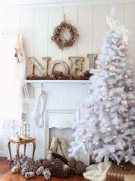 50 best inspiring tree decorating ideas