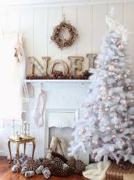 50 best inspiring tree decorating ideas