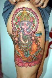 hindus tattoos tattooimages biz
