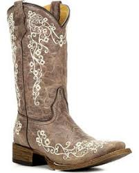 womens fashion cowboy boots size 12 boots boot barn