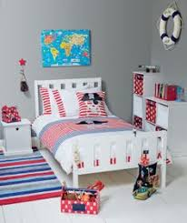 Pirate Themed Kids Room by Pirate Bedroom A Little Boy U0027s Dream Room Oh Boy Pinterest